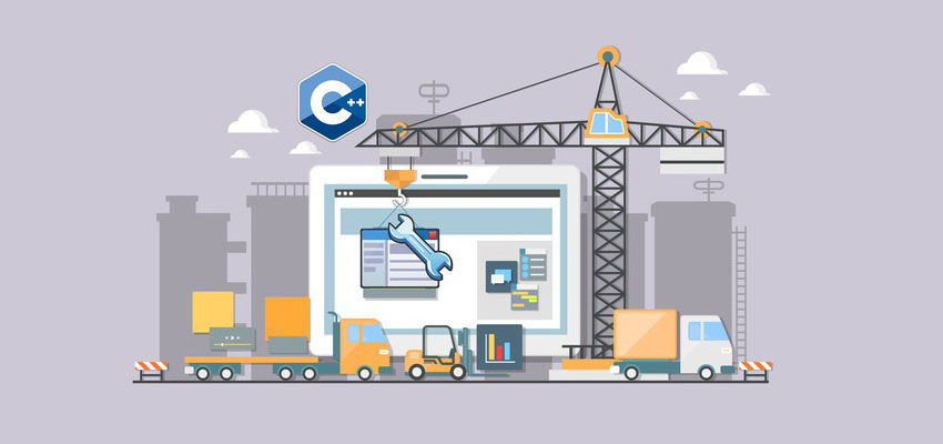 Website Creation Process - How a website is created ? 1
