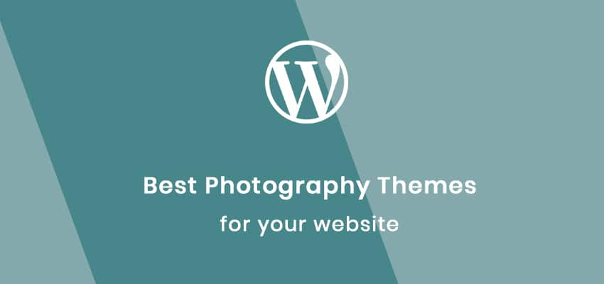 best-photography-themes
