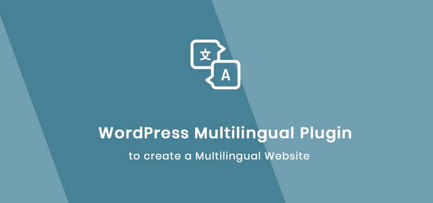 wordpress-multilingual-plugin-to-create-website