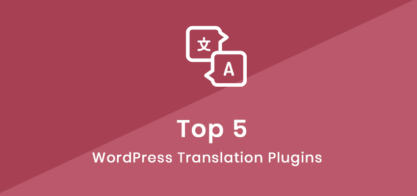 wordpress-translation-plugins