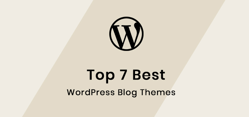 best-wp-blog-themes
