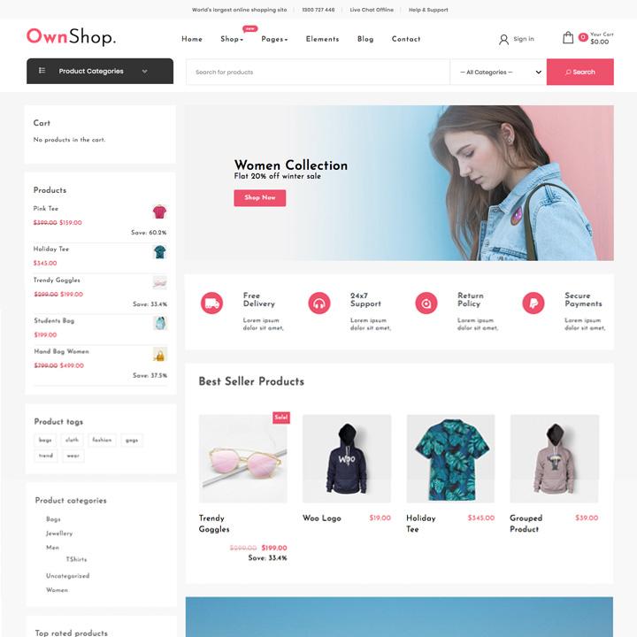 own-shop-demo2