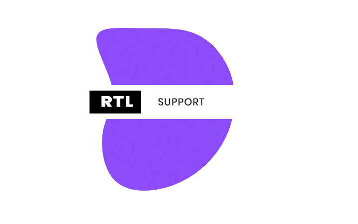 own-shop-rtl-support