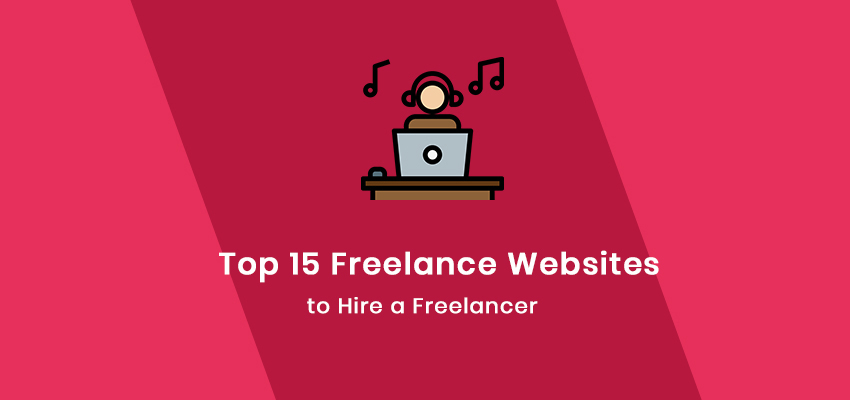 top-15-freelance-websites