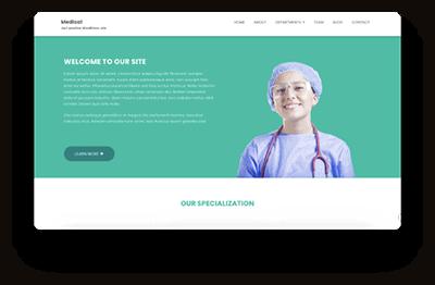 Demo-Medical