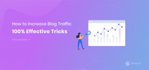 useful tips to increase blog traffic