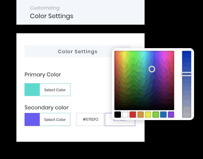 color-feature