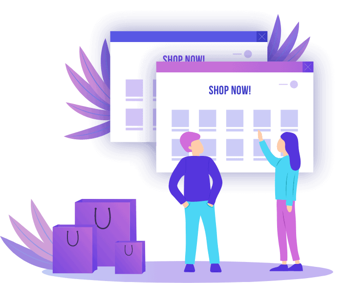 hireus-ecommerce-website