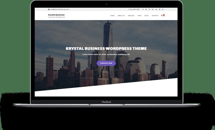 krystal-business-details-new