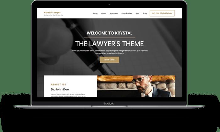 krystal-lawyer-free