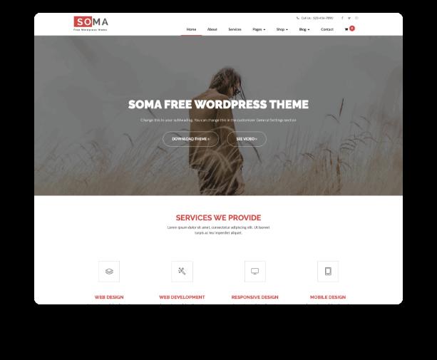 soma-free-demo1