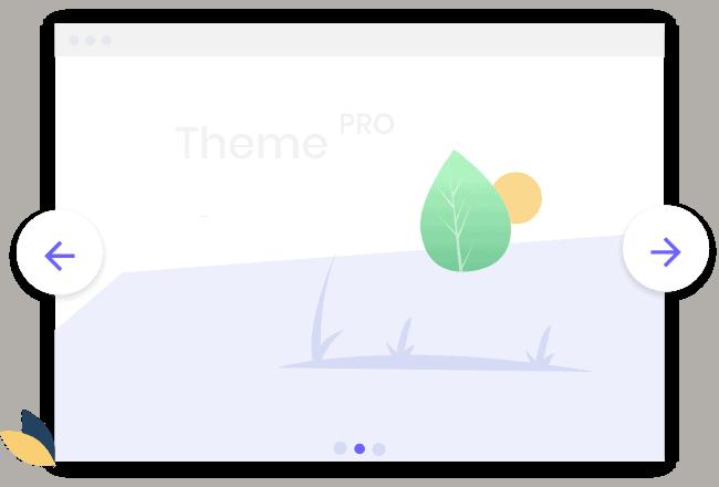theme-slider