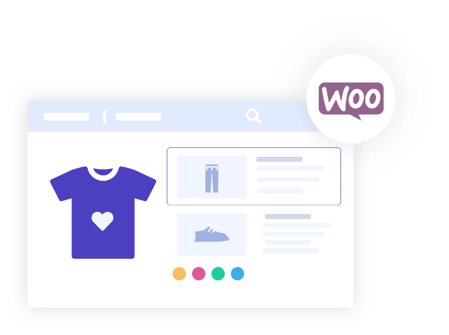 woocommerce-feature