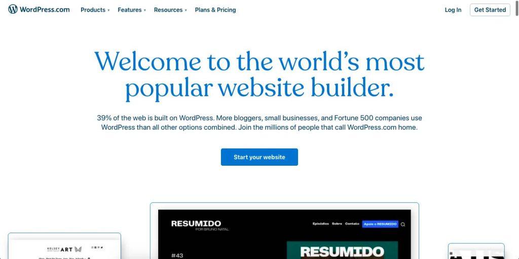 wordpress.com-site-preview