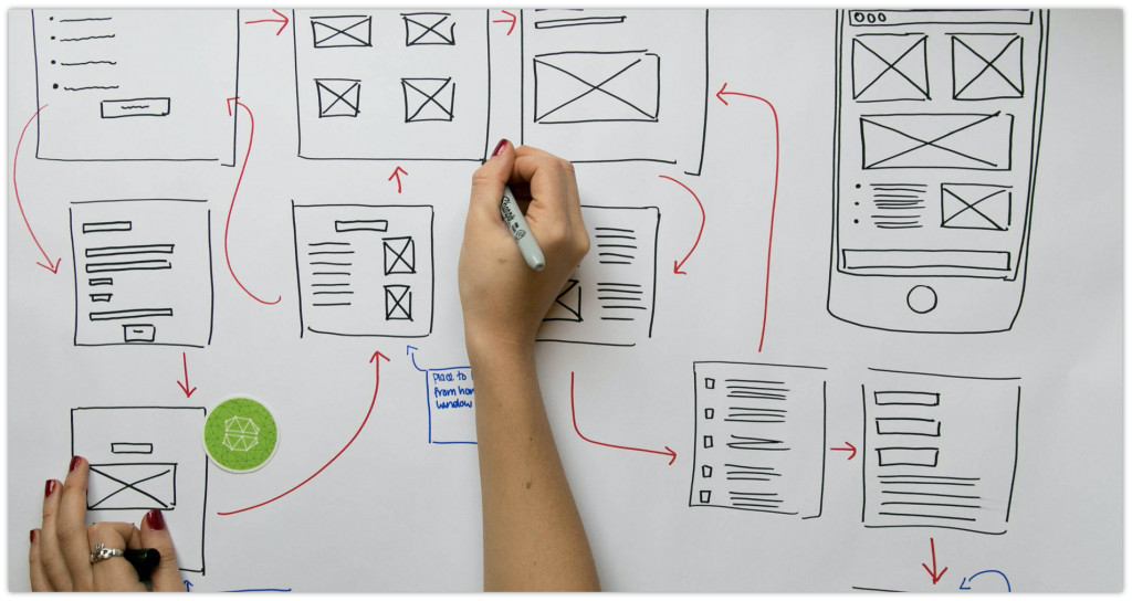 Top 7 Useful Tips For Ultimate UX Design Success in 2021 1