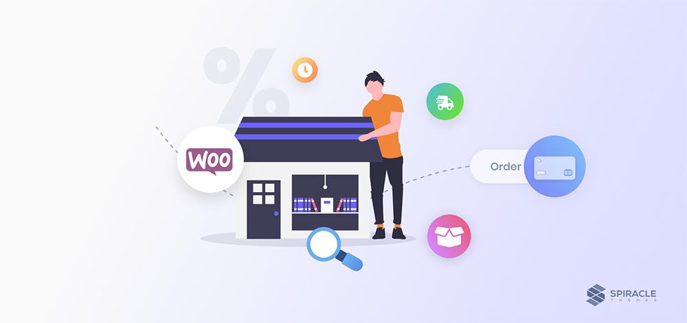 woocommerce-flexibility