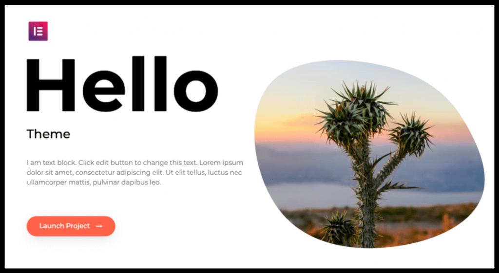 hello-elementor-wordpress-theme