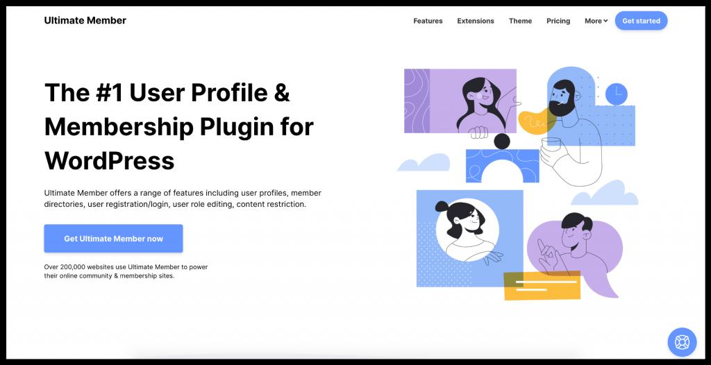15 Best Membership Plugins to Create Membership Site in 2021 2