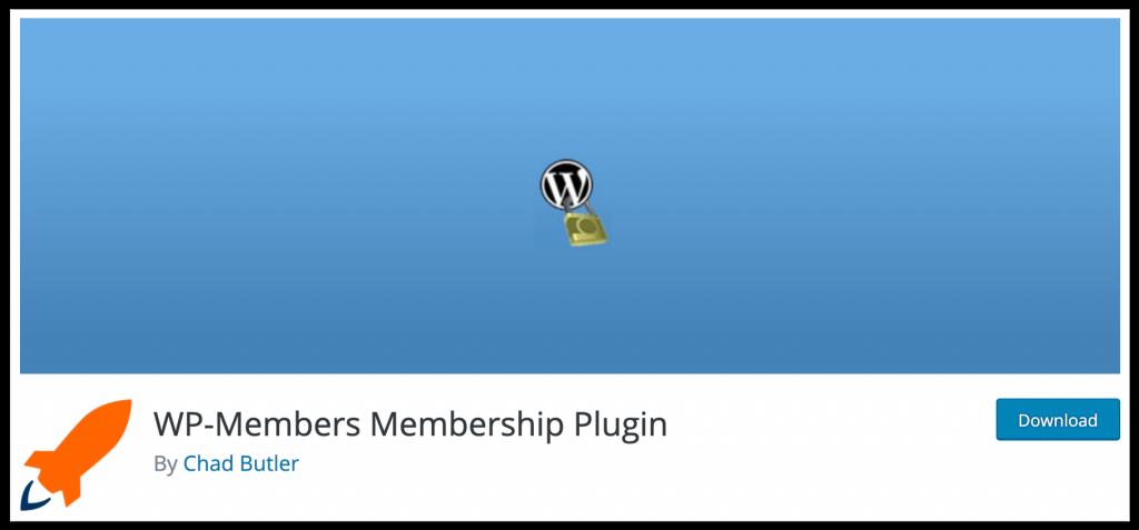 15 Best Membership Plugins to Create Membership Site in 2021 3
