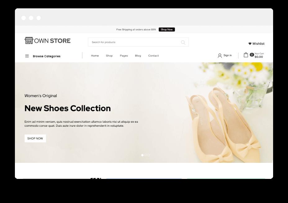 own-store-pro-demo-1