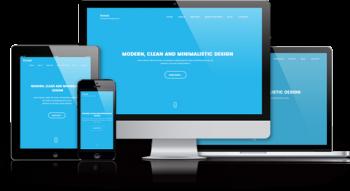 Responsive-showcase-krystal-free-presentation