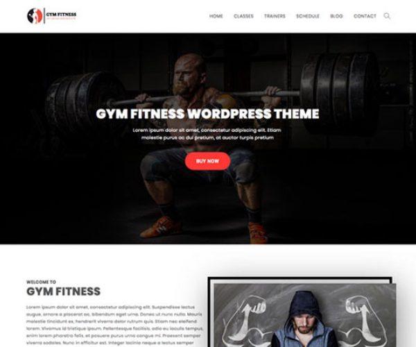 demo-pro-fitness
