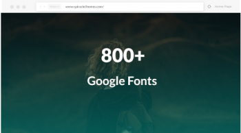 krystal-google-fonts