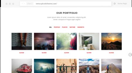 krystalpro-portfolio