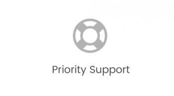 krystalpro-support