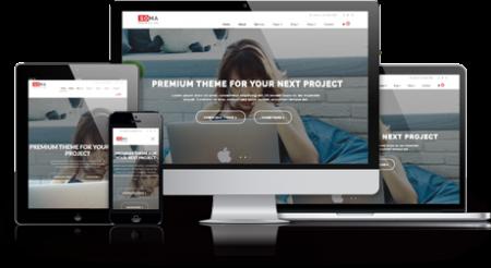 somapro-responsive-design